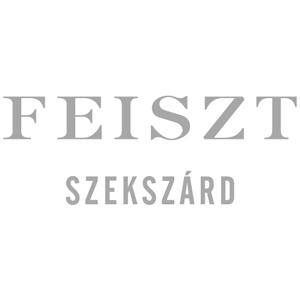 FEISZT - SZEKSZÁRD