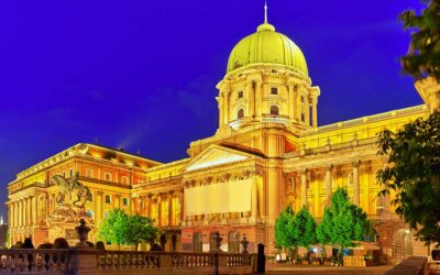 Találkozzunk a Budapest Borfesztiválon!