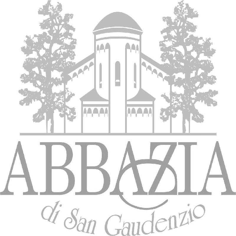ABBAZIA - PIEMONT