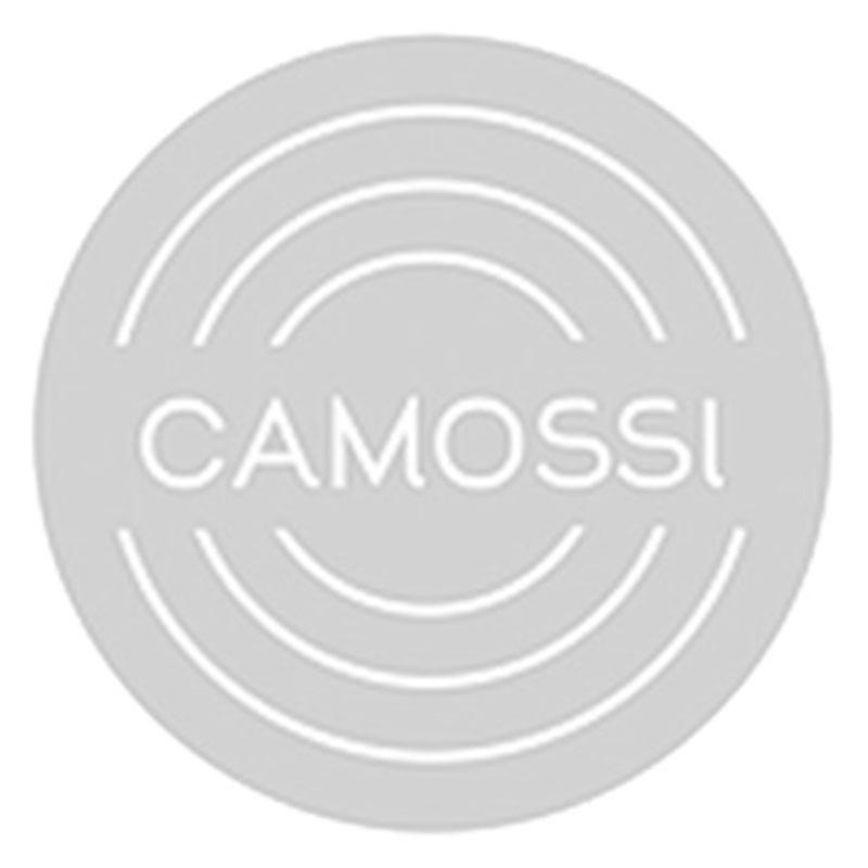 CAMOSSI - LOMBARDIA