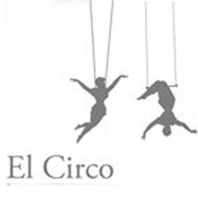 EL CIRCO - D.O. CARINENA