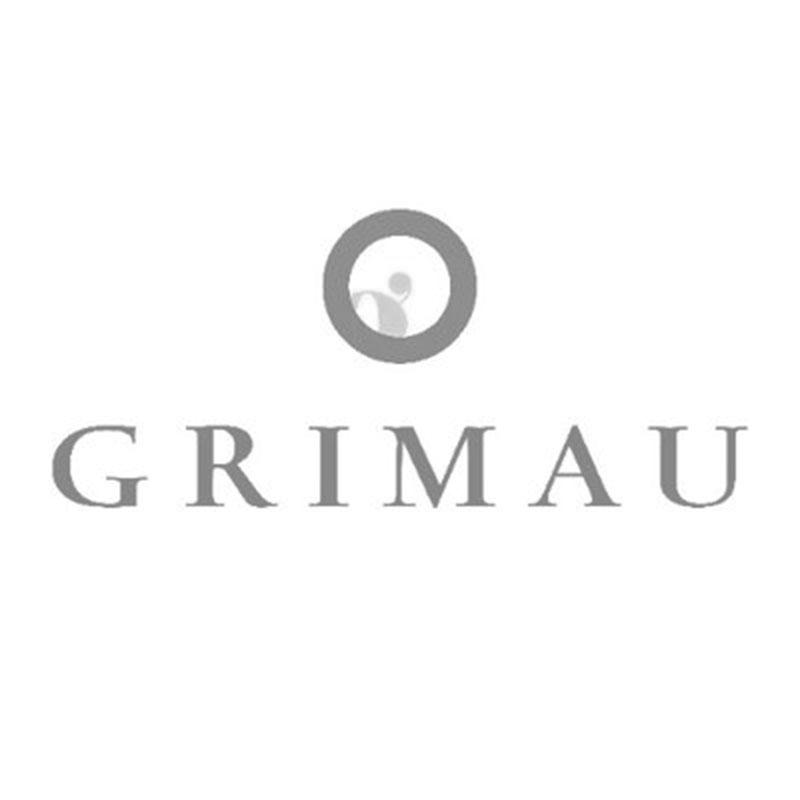 GRIMAU - D.O. CAVA