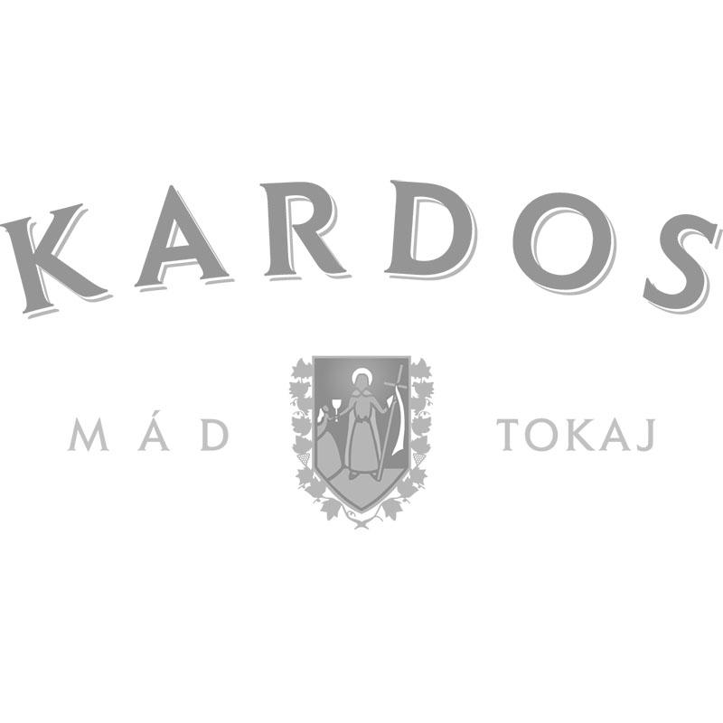 KARDOS - TOKAJ- MÁD