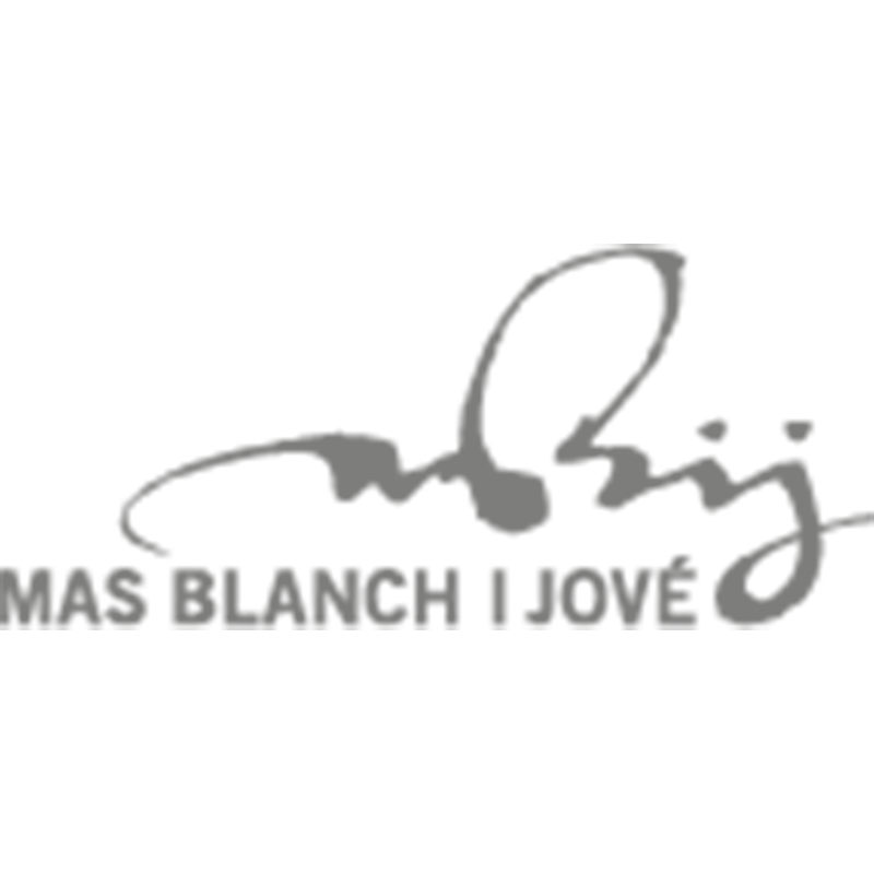 MAS BLANCH I JOVÉ - COSTERS DEL SEGRE D.O.