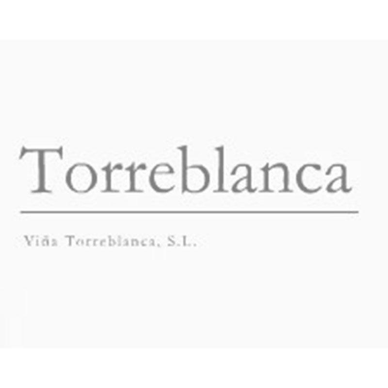 TORREBLANCA - D.O. PENEDES