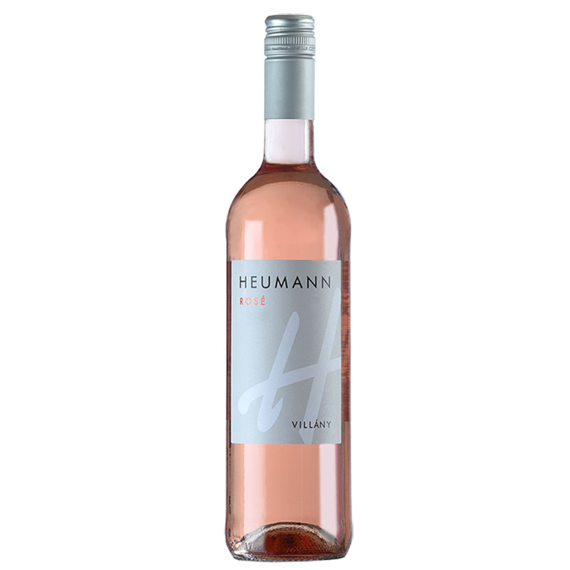 HEUMANN Rosé 2019
