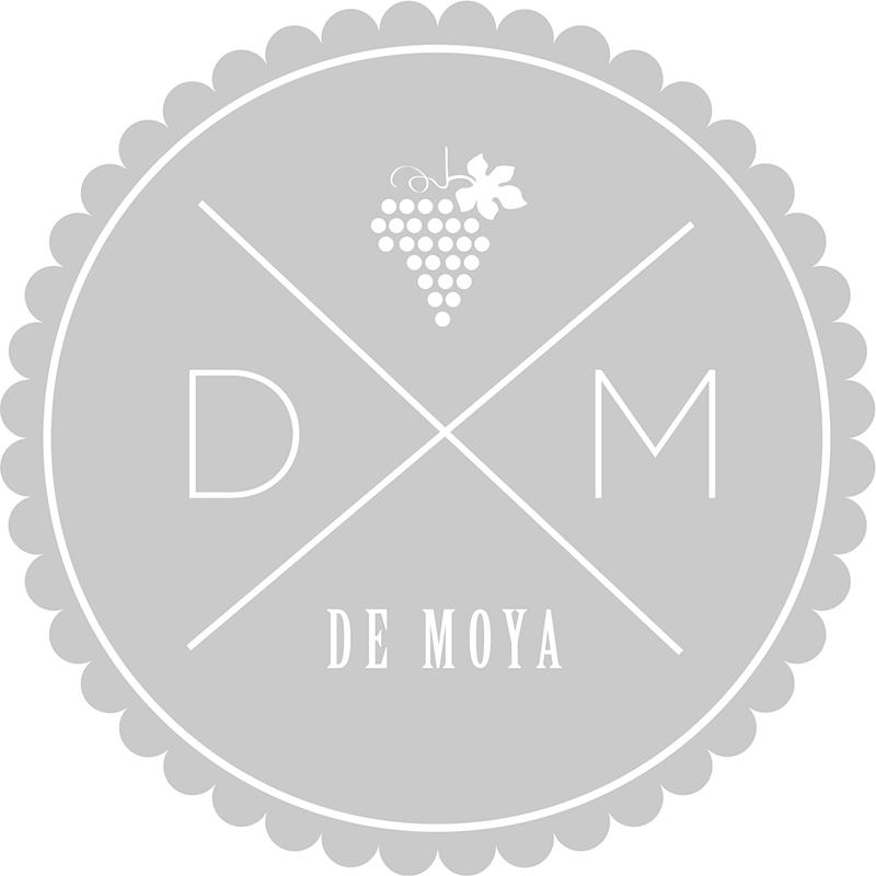 DE MOYA - VALENCIA