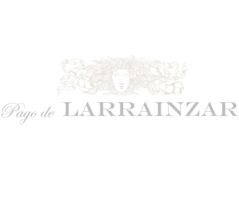 PAGO LARRAINZAR - NAVARRA