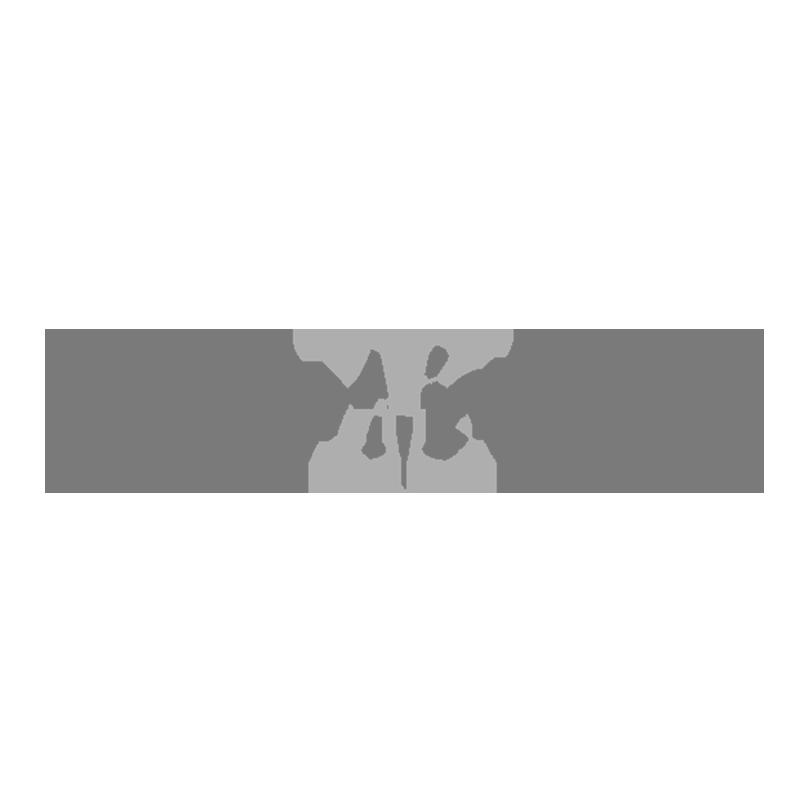 HACIENDA MONASTERIO - DO RIBERA DEL DUERO