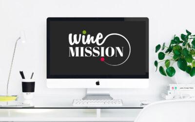 Megújult a WineMission!